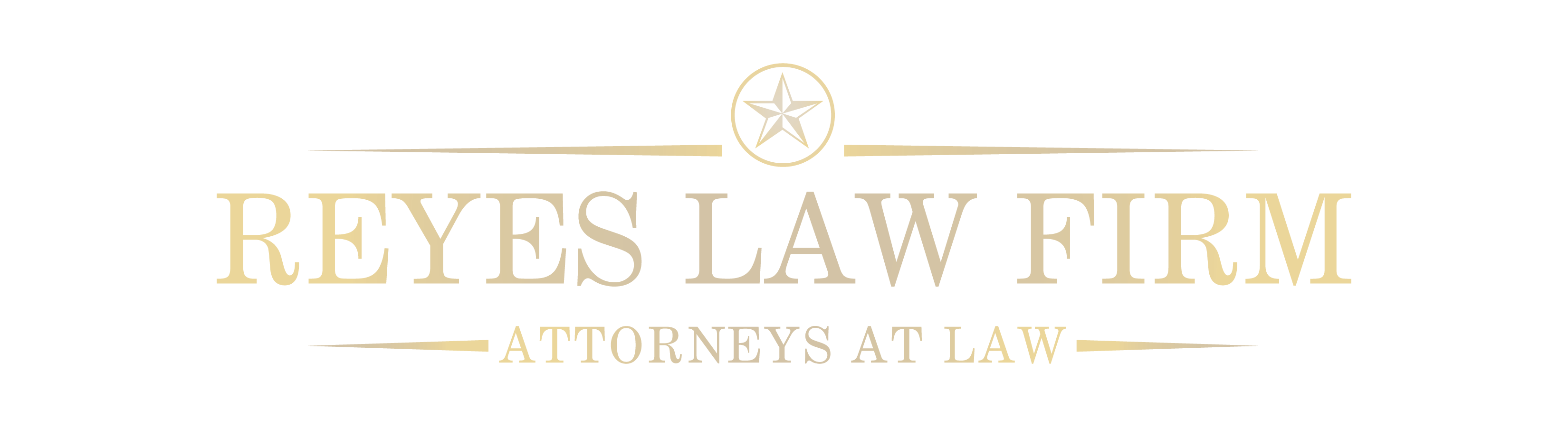 Family Law, Criminal Law & Personal Injury Law Firm